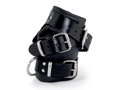 Padded Hand And Wrist Restraints